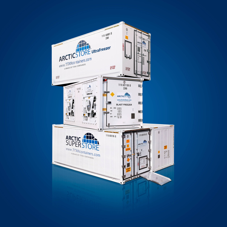 ArcticStore_stacking_pharma_produkt_billeder_3000x3000px_(med_bg)