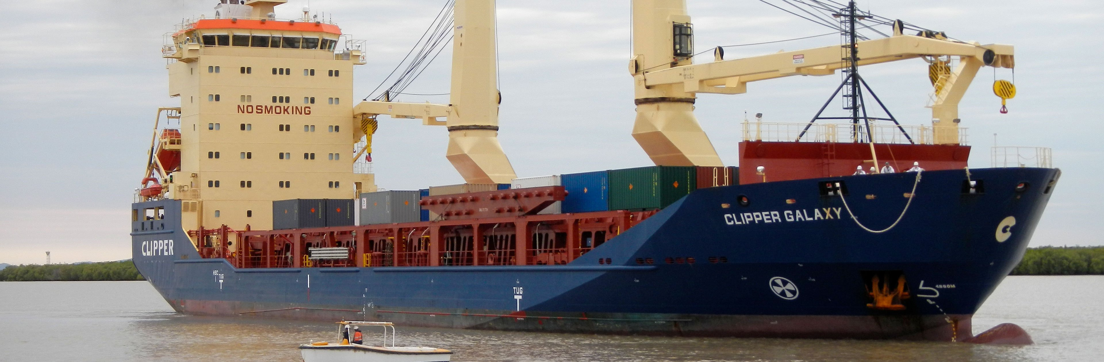 TOP_home_container-ship