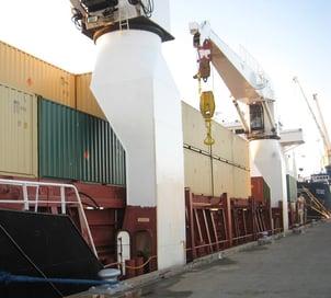 1-Way Container Rentals Image 1