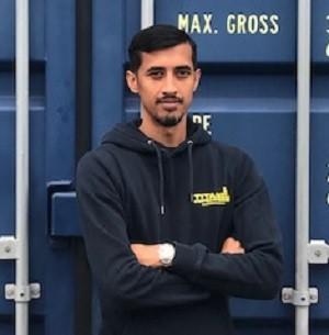 Essex Container Hire & Sales Image 1