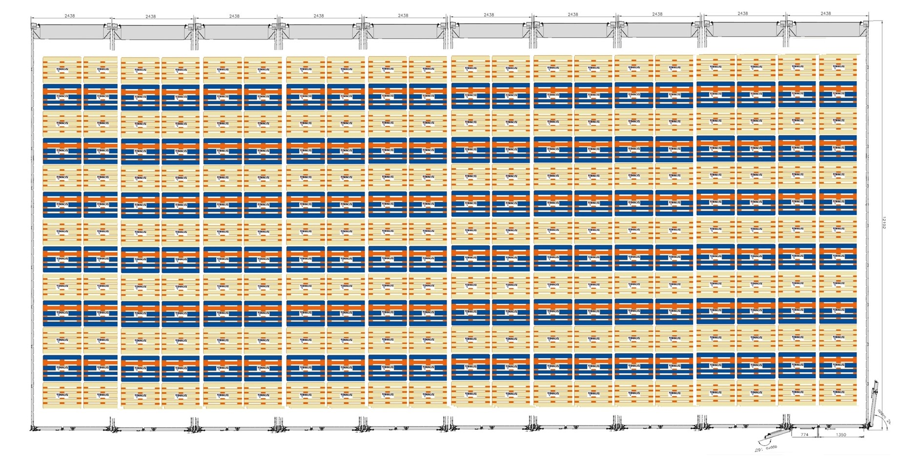 Storage Container Diagram Image 2