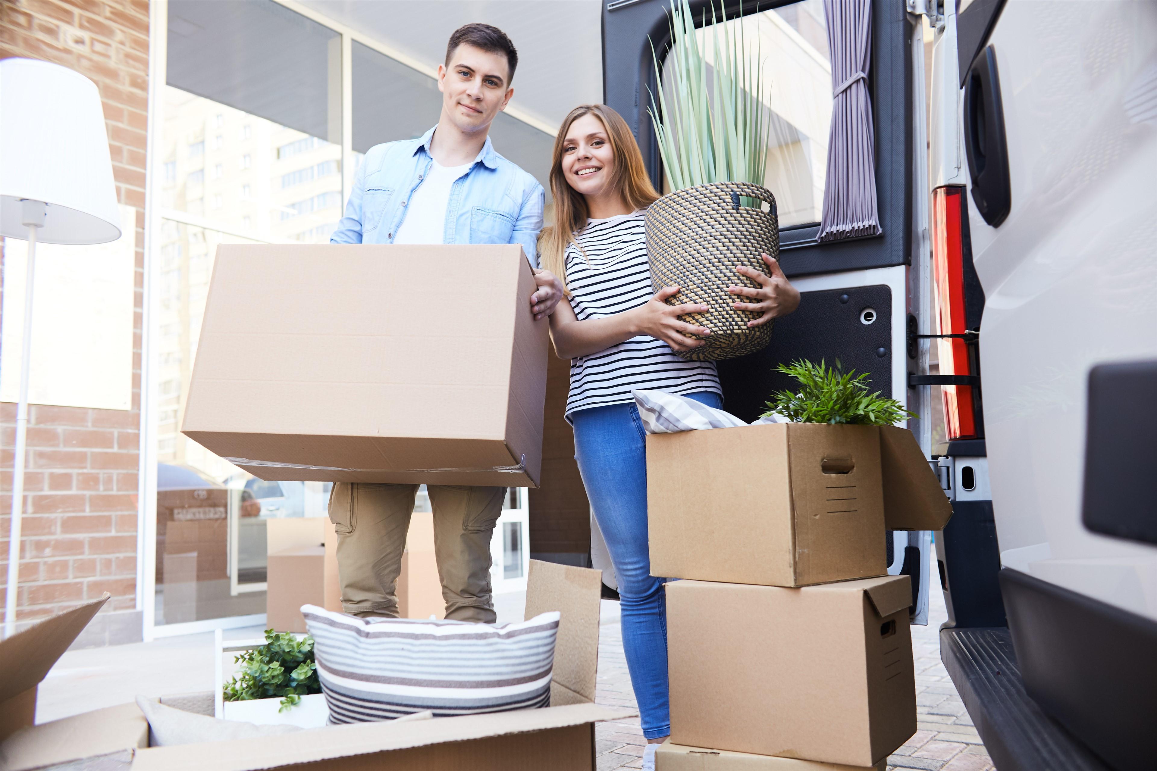 Self storage home storage extra space happy customers