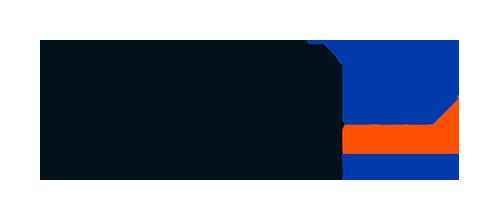 TITAN Containers Colour Logo Transparent