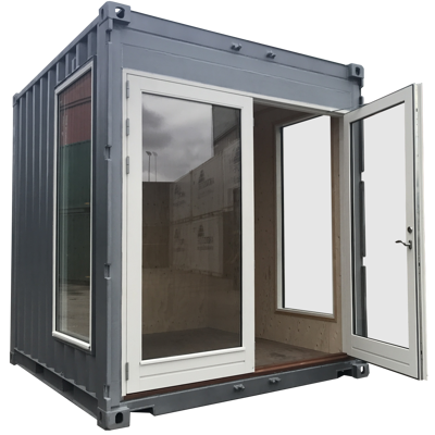 Container-glasdoors_1200x1200px titan containers